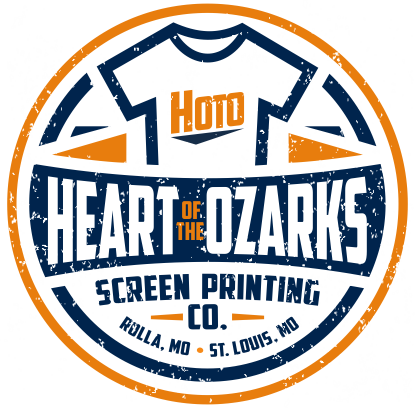HOTO-screen-printing